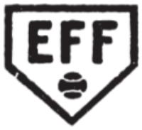 Ebbets Field sale