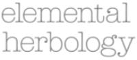 Elemental Herbology sale