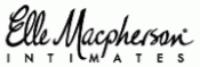 Elle Macpherson sale