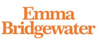 Emma Bridgewater sale