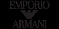 Emporio Armani sale