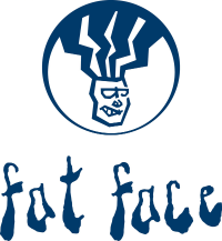 Fat Face sale
