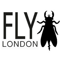Fly London sale