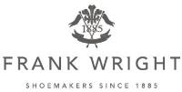 Frank Wright sale