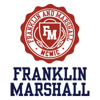 Franklin & Marshall sale