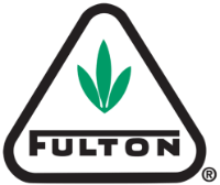 Fulton sale