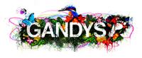 Gandys sale