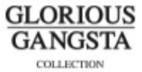 Glorious Gangsta sale