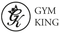 Gym King sale