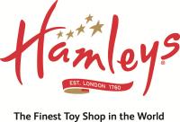 Hamleys sale