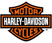 Harley Davidson sale