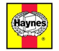 Haynes sale