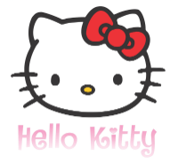 Hello Kitty sale