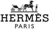 Hermes sale