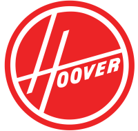 Hoover sale