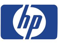 HP sale