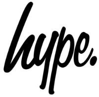 Hype sale