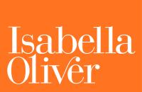 Isabella Oliver sale