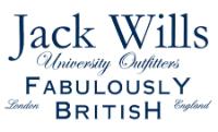 Jack Wills sale