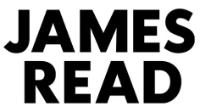 James Read sale