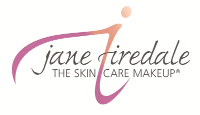 Jane Iredale sale