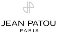 Jean Patou sale