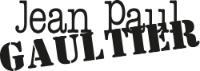 Jean Paul Gaultier sale