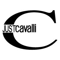 JUST CAVALLI sale