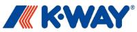 K-Way sale