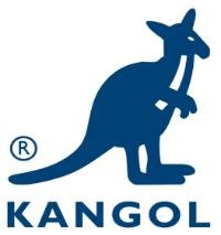 Kangol sale