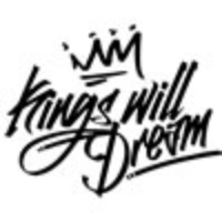 Kings Will Dream sale