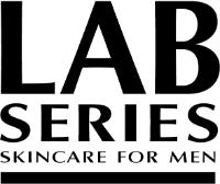 Lab Series sale