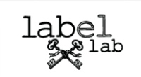 Label Lab sale