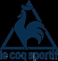 Le Coq Sportif sale