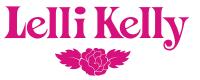 Lelli Kelly sale