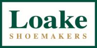 Loake sale