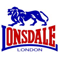 Lonsdale sale