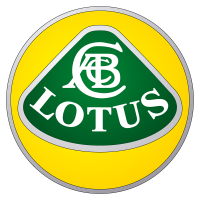 Lotus sale