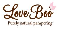 Love Boo sale