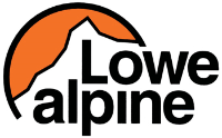 LOWE ALPINE sale