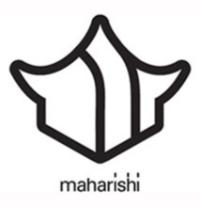 Maharishi sale