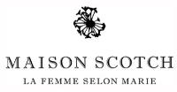 Maison Scotch sale