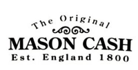 Mason Cash sale