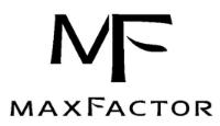 Max Factor sale