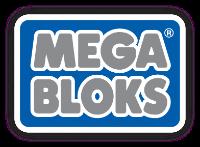 Mega Bloks sale