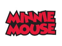 Minnie Mouse sale