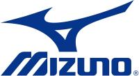 Mizuno sale