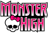 Monster High sale