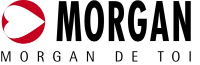 Morgan sale