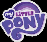 My Little Pony sale